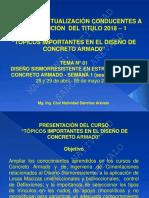 SEMANA 1 -Sesiones 1,2,3 (28, 29-04,05-05)revnasa2correg04-05 (1)