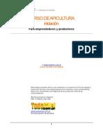 TODOMIEL - Curso de Apicultura