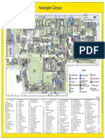 Kensington Campus