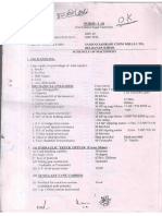 belrayan Up Sugar Fed Form I-1.pdf