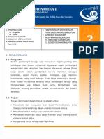 120902748-Sistem-tenaga-uap-Teknik-Mesin.pdf