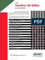 Turbocharger_Failure_Diagnosis_Spanish.pdf