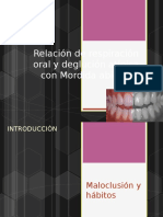 93433067-PPT-Seminario.pptx