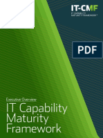 Overview_ITCMF.pdf