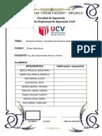 INFORME-1-ALIVIADEROS-DE-DEMASIA-2018-I(1)