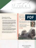 Peluqueria Canina.pdf