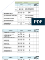 262393862-Instalasi-Gizi.pdf