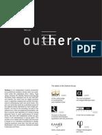ZT 0127.pdf