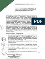 6. ADENDA-N°5-IIRSA-Norte 5pg.pdf