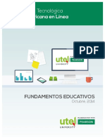 Fundamentos-Educativos