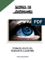 MANUAL-DE-CRIMINOLOGIA.pdf