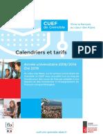 cuef-tarifs-2018-2019-fr