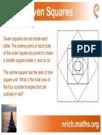 NRICH-poster_InsideSevenSquares.pdf