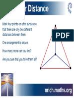 NRICH-poster_KeepDistance.pdf
