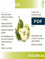 NRICH-poster_Pair-Products.pdf
