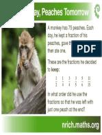 NRICH-poster_PeachesToday.pdf