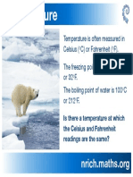 NRICH-poster_Temperature.pdf