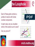 NRICH-poster_SpottingLoophole.pdf