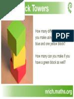 NRICH-poster_ThreeBlockTowers.pdf