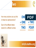 NRICH-poster_TwoTwo.pdf