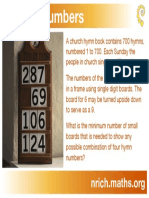 NRICH-poster_WholyNumbers.pdf