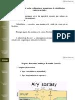 Aula 2b- Classificação de bacias e mecanismos.pdf
