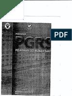 PEDOMAN PELAYANAN GIZI RUMAH SAKIT.pdf