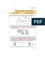 BPDB_AE_Question_09.12.2016.pdf