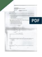 farmakologi-farmasiklinis.docx