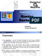 Capitulo_10_v2.0.ppt