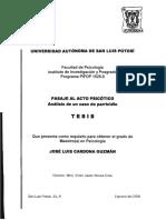 tesis parricidio 3