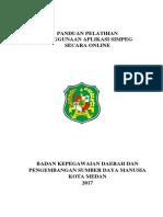Panduan Pelatihan Simpeg 2017.docx