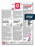 dcorreohuancayo_pdf-2018-07_#08