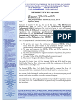 157815560-Memorandum-pdf.pdf