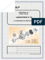 Laboratorio 03 Máquinas de Induccióngggggggg
