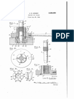 US2380980 - Blind Hole Bearing Puller.pdf