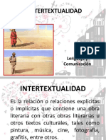 3 INTERTEXTUALIDAD .ppt