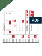 PROSTORIJE ZOP-A I ETP-A.pdf