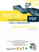 1450094321_02_RESCUR_Manual_de_Atividades_Pre_escolar.pdf