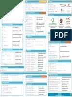 PythonForDataScience .pdf
