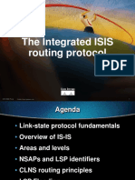 Dinhtuyen Isis1 Isis