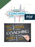 coaching.docx