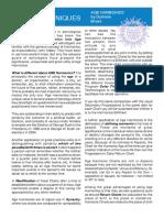 AgeHarmonics.pdf