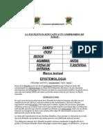 TALLER DE FIÑPSPFOA 2.1.docx.pdf
