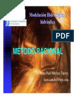 04-Metodo Raciona.pdf