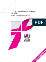 jc159-behavchange_unaids.pdf