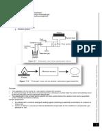 Fluorometry Notes