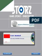 Att_1443852014932_manual Teleskop - Bahasa Indonesia Fiks