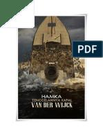Hamka - Tenggelamnya Kapal van der Wijck.pdf
