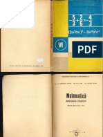 Alg_VI.pdf